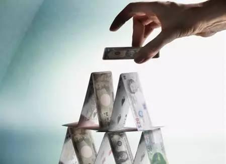 私募股权投资火了,但是你要小心这些骗局!