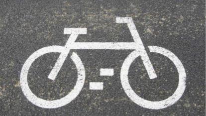 """据媒体报道,受害者杨先生想退共享单车的押金,就在网上找官方电话,并拨打了他认为是""""客服电话""""的号码。"""